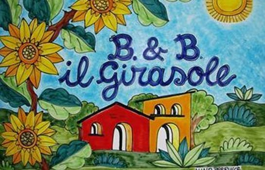 Info Il Girasole Bed and Breakfast Il Girasole Bed and Breakfast