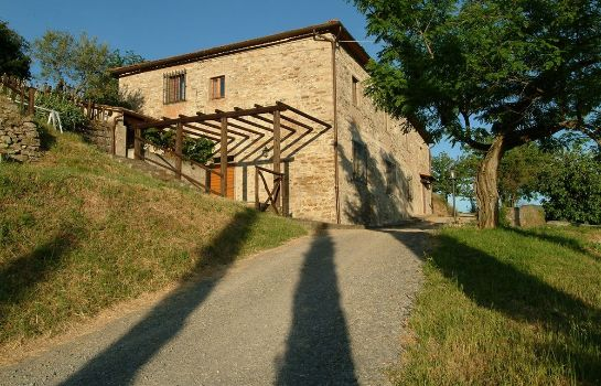 Ambiente Agriturismo Colognole