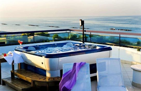 Whirlpool Residence Oltremare