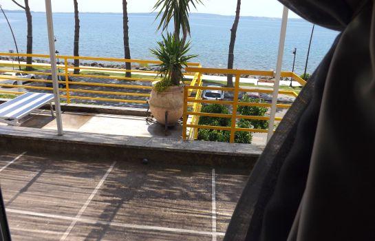Emejing terrazza sul lago trevignano ideas idee arredamento casa