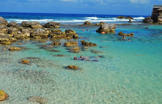 Strand Mia Reef Isla Mujeres - All Inclusive
