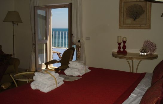 Suite Musciara Siracusa Resort
