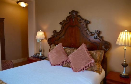 chambre standard Hotel 1110 - Adults Only