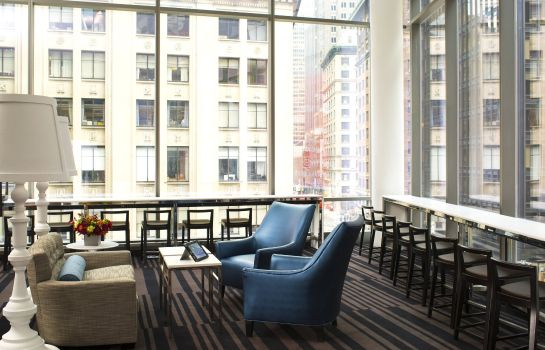 Info Residence Inn New York Manhattan/Central Park