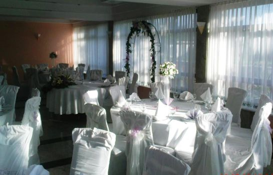 Events Dioklecijan Pansion Restaurant