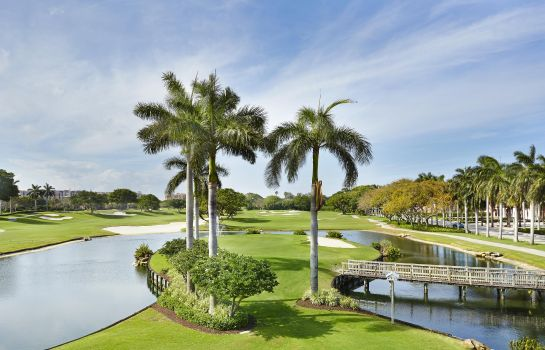 Info Boca Raton Resort and Club A Waldorf Astoria Resort
