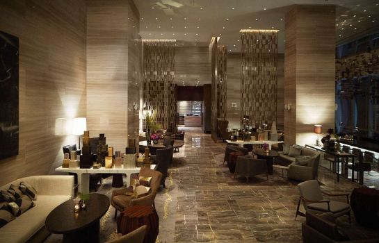 Hotel bar PARK HYATT NEW YORK