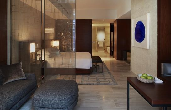 Suite PARK HYATT NEW YORK