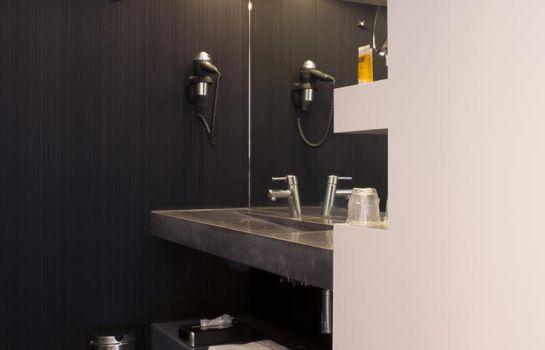 City Resort Hotel Helmond – HOTEL INFO