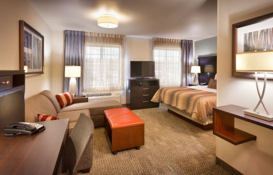 Suite Staybridge Suites MIDVALE