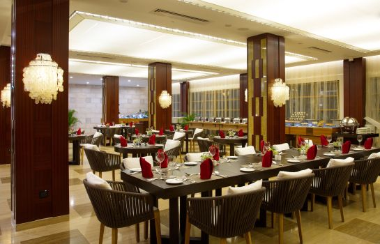 Restaurant Savoy Resort & Spa