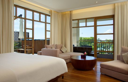 Suite Savoy Resort & Spa
