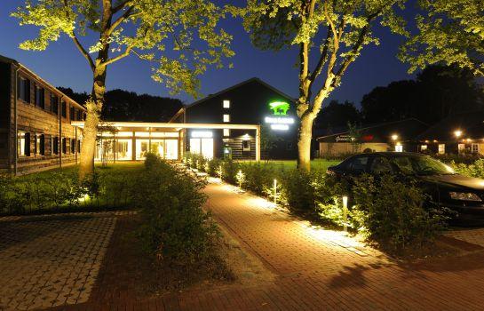 Star Lodge Hotels Utrecht Bewertungen
