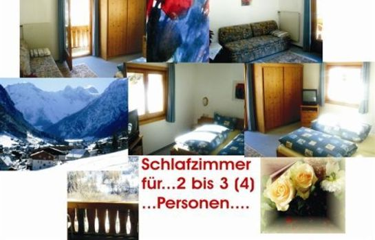 Info Haus Fellner