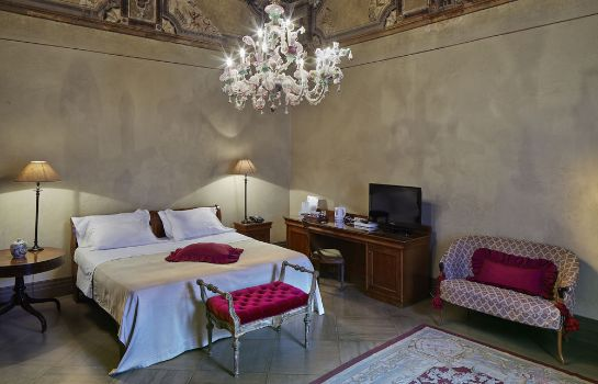 Hotel Albergo Cappello - Ravenna – Great prices at HOTEL INFO 4d86237f21b0