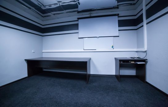 Conference room City Hotel
