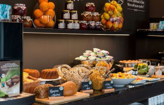 Motel One - Bremen – Great prices at HOTEL INFO