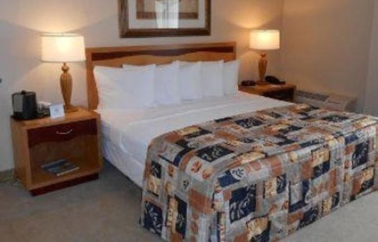 Kamers Clarion Inn Ormond Beach at Destination Daytona