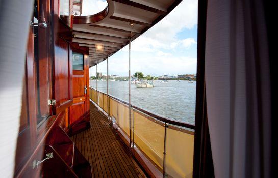 Hotelschiff Nedeva Check In Bis 18 Uhr Telefonisch Anmelden Bremen Great Prices At Hotel Info