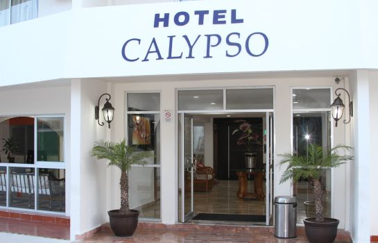 Picture Calypso Cancun