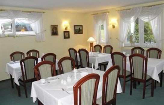 Info Hotel-Pension Manthei