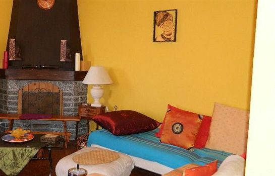 "Info Bed and Breakfast ""Le Isole"""