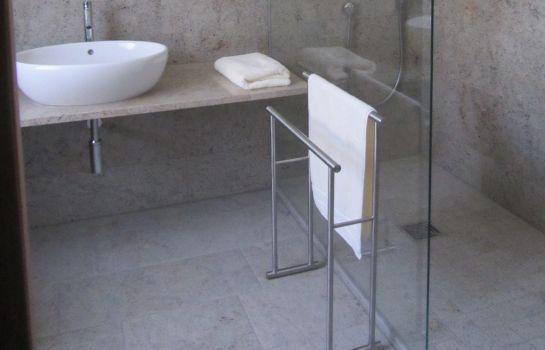 Badezimmer Exklusiv | Hotel Exklusive Gastezimmer Landau In Landau In Der Pfalz Hotel De