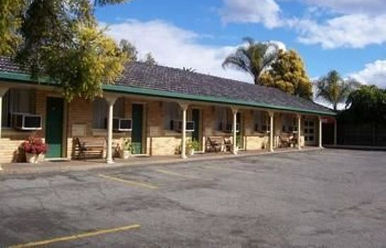 Imagen Hunter Valley Motel