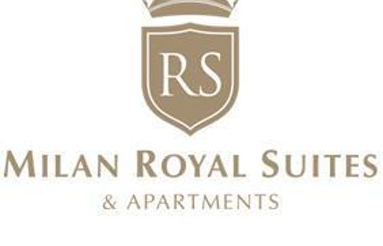 Info Milan Royal Suites