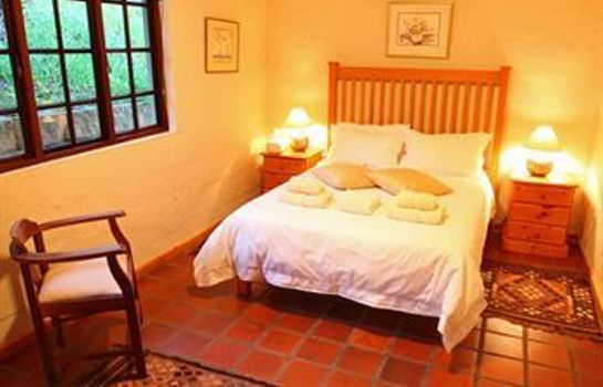 Standardzimmer The Old Trading Post - Guest House