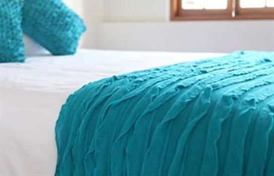 Standardzimmer Casadetodos B&B Boutique Casadetodos B&B Boutique