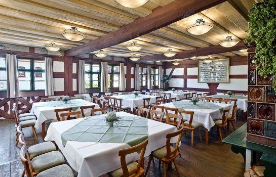Hotel Der Schwan In Schwanstetten Hotel De