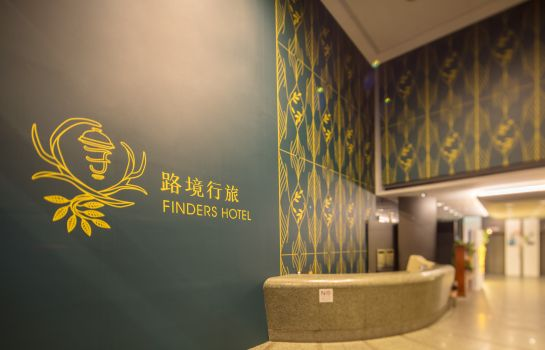 Picture Finders Hotel