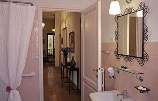 Badezimmer 1900 Artevita