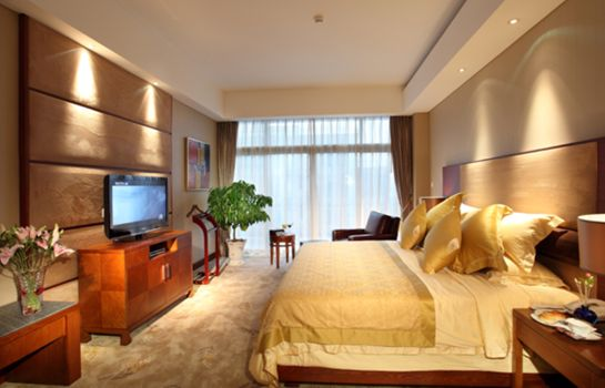 Suite Hainan Guest House