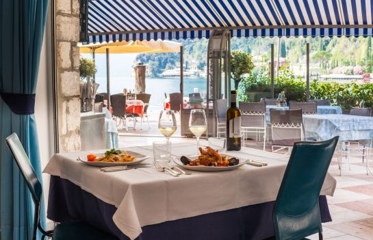 Restaurant Sole Hotel  Relax & Panorama