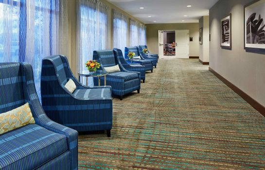 Info Residence Inn Los Angeles Redondo Beach
