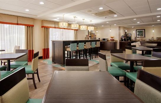 Restaurant Best Western Plus Chicagoland - Countryside