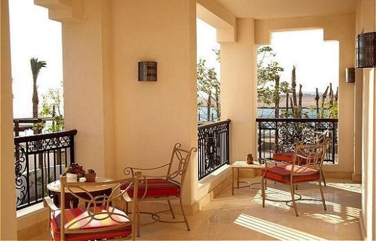 Suite Marina Lodge At Port Ghalib