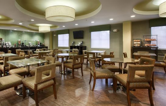Restaurant Four Points by Sheraton Fort Lauderdale Airport - Dania Beach