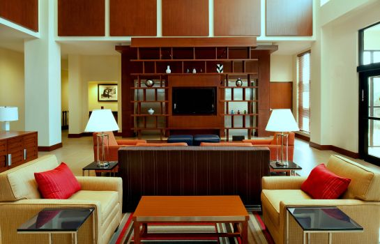 Zimmer Four Points by Sheraton Oklahoma City Quail Springs