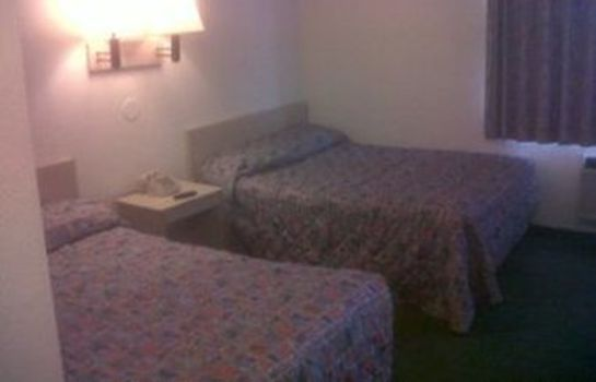 Kamers Travelodge Sioux City