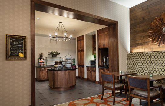 Info Homewood Suites by Hilton Atlanta Midtown GA