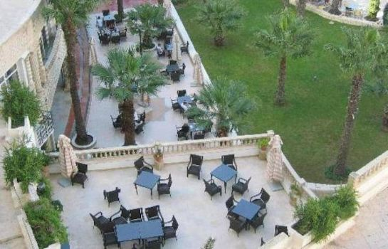 Info Riadh Palms - Family and Couples Only