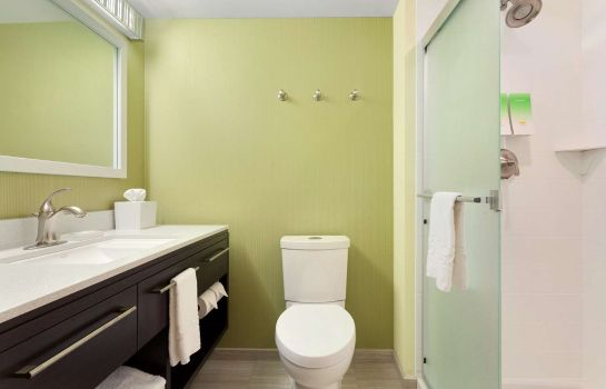 Zimmer Home2 Suites by Hilton Pittsburgh-McCandless PA
