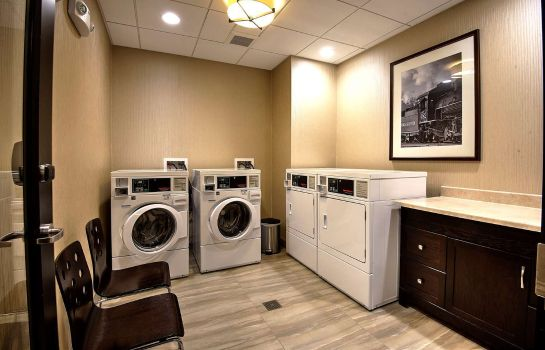info Homewood Suites by Hilton Durango CO