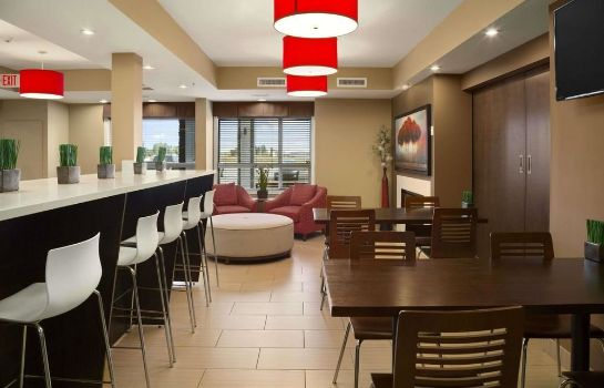 Informacja Microtel Inn & Suites by Wyndham Blackfalds Red Deer North