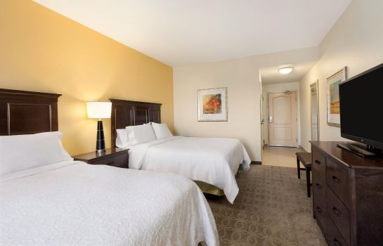 Room Hampton Inn - Suites San Bernardino
