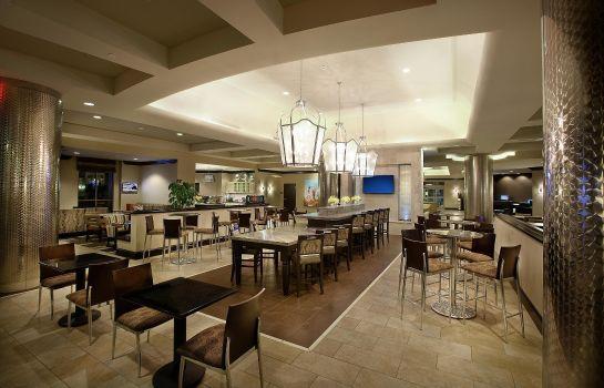Restaurant Homewood Suites by Hilton Nashville Vanderbilt TN