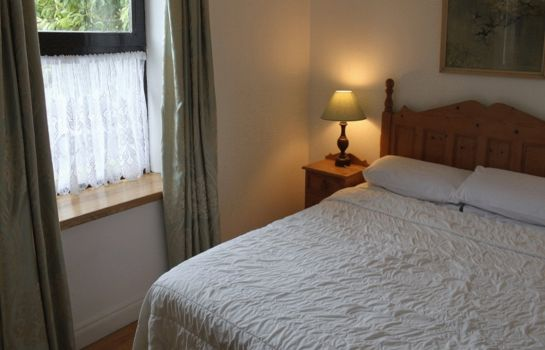 Single room (standard) St Anthonys Riverside B&B